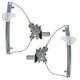 1AWRK00304-Window Regulator Front Pair