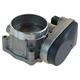 MPTBA00003-Throttle Body Assembly