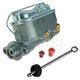 1ABMC00076-Brake Master Cylinder