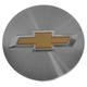 MPBEE00049-1994-97 Dodge Ram 2500 Truck Nameplate  Mopar 55295313AB