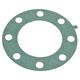 MPEGS00009-Axle Hub Gasket