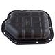 1AEOP00208-Infiniti I30 Nissan Maxima Engine Oil Pan