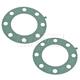 MPDMK00006-Axle Hub Gasket Pair  Mopar 5086767AC