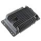 ACRDO00006-Radio Amplifier  ACDelco 15267752