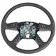 GMSTC00008-Steering Wheel  General Motors OEM 10364490