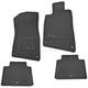 LXMAF00022-Lexus Floor Mat  Lexus PT208-30050-32