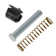GMEHN00001-Horn Contact Kit