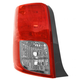 TYLTL00007-2011-15 Scion xB Tail Light
