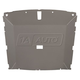 ZCIHL00407-1985-88 Ford Mustang Headliner