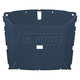 ZCIHL00404-1985-88 Ford Mustang Headliner