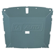 ZCIHL00402-1985-88 Ford Mustang Headliner