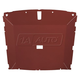 ZCIHL00403-1985-88 Ford Mustang Headliner