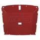 ZCIHL00400-1985-88 Ford Mustang Headliner