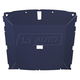 ZCIHL00401-1985-88 Ford Mustang Headliner