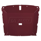 ZCIHL00409-1985-88 Ford Mustang Headliner