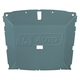 ZCIHL00421-1979-84 Ford Mustang Headliner
