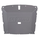 ZCIHL00425-1979-84 Ford Mustang Headliner