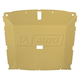 ZCIHL00424-1979-84 Ford Mustang Headliner
