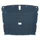 ZCIHL00423-1979-84 Ford Mustang Headliner