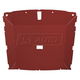 ZCIHL00422-1979-84 Ford Mustang Headliner