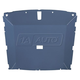 ZCIHL00429-1979-84 Ford Mustang Headliner
