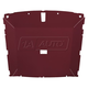 ZCIHL00428-1979-84 Ford Mustang Headliner