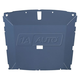 ZCIHL00427-1979-84 Ford Mustang Headliner
