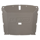 ZCIHL00426-1979-84 Ford Mustang Headliner