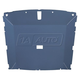 ZCIHL00410-1985-88 Ford Mustang Headliner