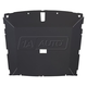 ZCIHL00412-1985-88 Ford Mustang Headliner