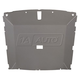 ZCIHL00411-1985-88 Ford Mustang Headliner