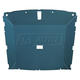ZCIHL00414-1985-88 Ford Mustang Headliner
