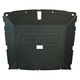ZCIHL00413-1985-88 Ford Mustang Headliner
