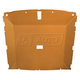 ZCIHL00416-1985-88 Ford Mustang Headliner