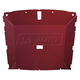 ZCIHL00415-1985-88 Ford Mustang Headliner