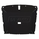 ZCIHL00418-1979-84 Ford Mustang Headliner