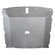 ZCIHL00417-1985-88 Ford Mustang Headliner Shell