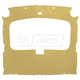 ZCIHL00442-1979-88 Ford Mustang Headliner