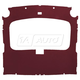 ZCIHL00446-1979-88 Ford Mustang Headliner