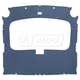 ZCIHL00445-1979-88 Ford Mustang Headliner