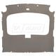 ZCIHL00444-1979-88 Ford Mustang Headliner
