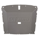ZCIHL00430-1979-84 Ford Mustang Headliner