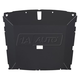 ZCIHL00431-1979-84 Ford Mustang Headliner