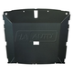 ZCIHL00432-1979-84 Ford Mustang Headliner