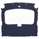ZCIHL00438-1979-88 Ford Mustang Headliner