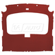 ZCIHL00437-1979-88 Ford Mustang Headliner