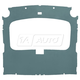 ZCIHL00439-1979-88 Ford Mustang Headliner
