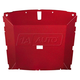 ZCIHL00434-1979-84 Ford Mustang Headliner