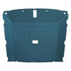 ZCIHL00433-1979-84 Ford Mustang Headliner
