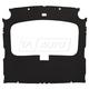1ASFK01128-Tie Rod Front Pair